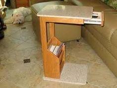 Αποτέλεσμα εικόνας για sofa brush table for laptop