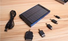solar charger for Samsung   ,iphones