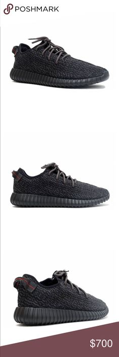 Adidas Yeezy 350 Boost Low 'Copper' 2016 BY1605 Cheap Sale