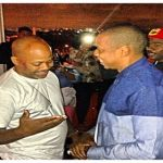 Jay Z – Cordial  With Dame Dash