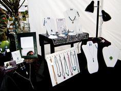 https://flic.kr/p/95ajwn | Body & Soul Jewelry | ~Body & Soul Jewelry~ www.peckhamm.etsy.com www.facebook.com/bodyandsouljewelry