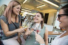 Genießt den Sommer in Flachau beim Straßenfest Salzburg, Events, Selfie, Tourism, Summer Recipes, Selfies