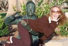 statue-mischief