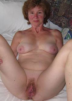 Fucking great. Horney mature woman having sex this