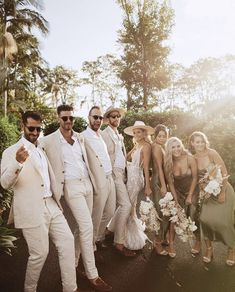 Wedding Mood Board, Wedding Goals, Wedding Pics, Boho Wedding, Dream Wedding, Wedding Ideas, Bridesmaids And Groomsmen, Wedding Bridesmaid Dresses, Perfect Wedding
