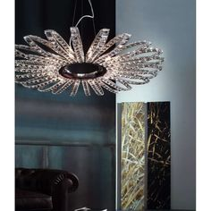 Diamante Pendant | Marchetti | Pinterest | Pendant Lighting, Contemporary  And Modern