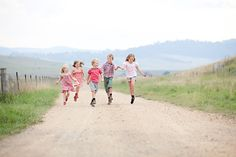 Child Photography - Masha Zaric Photography Crafts With Pictures, Family Pictures, Couple Photos, Children Photography, Photography Ideas, Precious Children, Photo Book, Picture Ideas, Your Photos