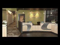 45 best orthodontic office design images on pinterest dental