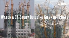 watch-a-57-story-building-go-up-in-19-days3