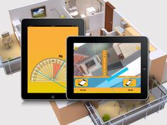 Do you need to measure angles with your device?