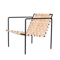 Rod-&-Weave-TRNK