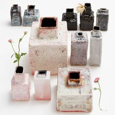 Amazing Ceramics Stuff for Home Decoration (1)