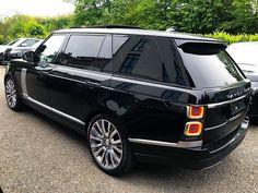 Range Rover V8, Range Rover Supercharged, Range Rover Evoque, Jeep Rubicon, Jeep 4x4, Best Luxury Cars, Luxury Suv, Toyota Fj Cruiser, Land Cruiser
