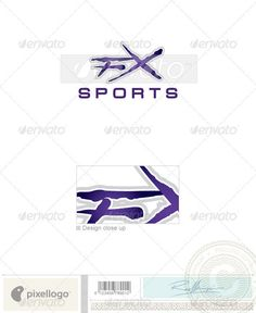 VECTOR DOWNLOAD (.ai, .psd) :: http://vector-graphic.de/pinterest-itmid-1000497275i.html ... Activities & Leisure Logo - 1903 ...  exercise, fx, sporting, sports  ... Vectors Graphics Design Illustration Isolated Vector Templates Textures Stock Business Realistic eCommerce Wordpress Infographics Element Print Webdesign ... DOWNLOAD :: http://vector-graphic.de/pinterest-itmid-1000497275i.html