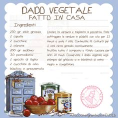 New Baking Tips And Tricks Food Drink 63 Ideas Italian Recipes, Vegan Recipes, Cooking Recipes, My Favorite Food, Favorite Recipes, Baking Tips, Light Recipes, Free Food, Good Food