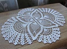 Items similar to Coaster Crochet Coasters Placemat Table linens Kitchen Decor Gift Crochet Doilies Tablecloth Crochet Doily Round Cotton Table Home Decor on Etsy Doily Art, Lace Doilies, Crochet Doilies, Crochet Table Runner, Crochet Tablecloth, Crochet Daisy, Bead Crochet, Easter Crochet, Crochet Designs