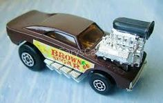 Image result for matchbox mod rod mb1 roman numeral Matchbox Cars, Diecast Model Cars, Hot Wheels, Roman, Childhood, Toys, Image, Activity Toys, Infancy