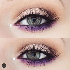 Gorgeous eye makeup idea: More Nail Design, Nail Art, Nail Salon, Irvine, Newport Beach