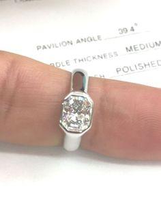 Tiffany-Co-Platinum-Lucida-Diamond-Solitaire-Bezel-Set-Engagement-Ring-1-00CT