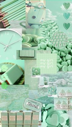 Mint Green Wallpaper Iphone, Flor Iphone Wallpaper, Phone Wallpaper Boho, Pineapple Wallpaper, Cute Fall Wallpaper, Hippie Wallpaper, Aesthetic Desktop Wallpaper, Cute Patterns Wallpaper, Cool Backgrounds Wallpapers
