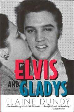 Elvis and Gladys