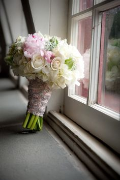 The Ashford Estate Wedding Inspiration from The Studio Photographers + MDS Floral Designs – Style Me Pretty