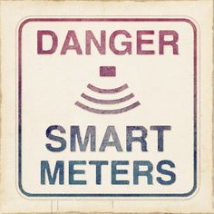 "This links to the results of a survey of people who were sickened by EMF radiation from smart meters. ""A key finding is that 42% report having symptoms before they knew the smart meter had been installed, making anxieties a much less likely cause of the symptoms.  This is also supported by 63% responding that they were not concerned about smart meters beforehand."" http://www.eiwellspring.org/smartmeter/ACCsurvey.htm"