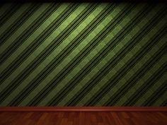 wall designs | Designs Elegant wall design