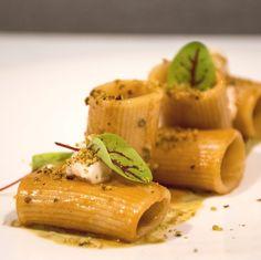 Esaltare qualità e semplicità #iButtice #IlMoro #pasta #Monza #mood