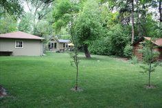 House vacation rental in Denver from VRBO.com! #vacation #rental #travel #vrbo