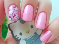 http://weheartit.com/entry/113804182