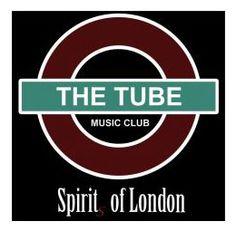 The Tube | PeLipscani.RO Tube, Spirit, Calm, London, Music, Musica, Musik, Muziek, Music Activities