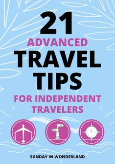 Travel Planning - Sunday in Wonderland Ways To Travel, New Travel, Solo Travel, Family Travel, Travel Hacks, Destinations, Solo Trip, International Travel Tips, Cruise Tips