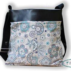 Handtasche by MissTessy