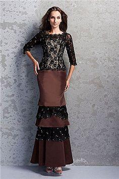 Al por Mayor Vestidos Elegantes - Comprar Barato Al por Mayor Vestidos Elegantes a un Precio con Descuento!- Page 5 : Tidebuy.com