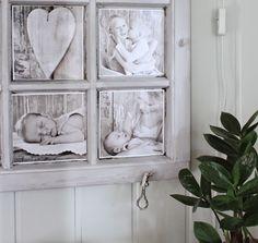 Mias Interiér / New Room Interior