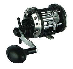 Special Offers - Okuma Fishing Tackle XP302La Classic Pro XP Level Wind Graphite Trolling Reel - In stock & Free Shipping. You can save more money! Check It (September 21 2016 at 06:22AM) >> http://fishingrodsusa.net/okuma-fishing-tackle-xp302la-classic-pro-xp-level-wind-graphite-trolling-reel/