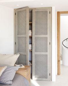#door_interior #daysdays #summer #summer #house #house #pool #with #pool #for #aA house with pool for summer days+#days
