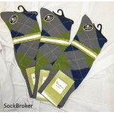 Mens argyle socks are one of the oldest pattern of socks f. Argyle socks for men come in a variety of colors and are a great fashion statement. Since 2001 we have had argyle socks for men Mens Argyle Socks, Green Cotton, Gray, Shower Ideas, Pattern, Wedding, Color, Valentines Day Weddings, Grey