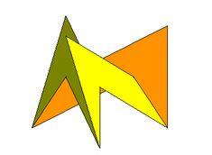 bosch icon wiper blades 16a 0xE