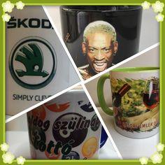 Coconut Water, Mugs, Drinks, Tableware, Food, Agua De Coco, Dinnerware, Meal, Cups