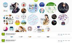 RaNa design associates, inc.(株式会社ラナデザインアソシエイツ)