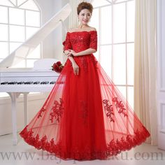 GM0501 Size : S, M, L, XL, XXL Colour : Red  Price : Rp 1,000,000  PO 4 - 6 minggu delivery by tiki or jne  Untuk info lbh lnjut hub :  Bbm : 51E48BD9  Wa : 0858-9119-1999  Line : bajupestaku