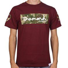 R$169,90 - P - http://vitrineed.com/e5a6 #vitrineed #skate #outfits