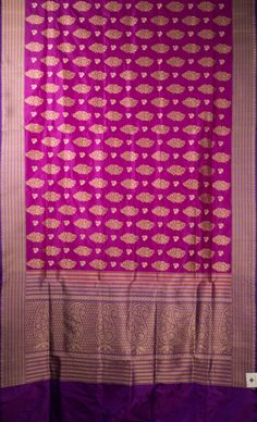 Benares Silk L01855 | Lakshmi