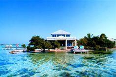 villas avec piscine