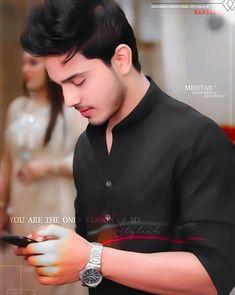 Pin By Hasan Jani On Dashing Boy Profile Stylish Cute