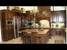 $2,500,000-call DON BAKER-- 281-715-6343-Woodlands Homes for sale-The Wo...