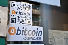 Bitcoin on the menu at Vancouver restaurants