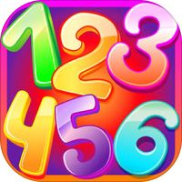 53 Beste Afbeeldingen Van Apps Rekenen App Store App En Apps